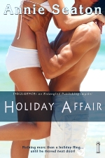 Holiday Affair Cover_compressed