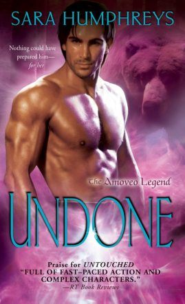UNDONE-arc-cover