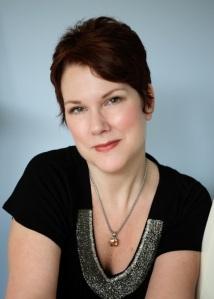 Tracy Brogan 2013 RITA