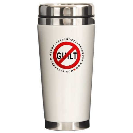 no_guilt_travel_mug