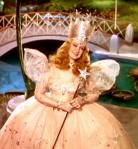 billie-burke-as-glinda