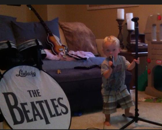 Screen shot 2013-09-26 at 12.37.24 PM