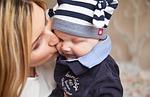 baby-165067_150