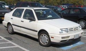 93-95_Volkswagen_Jetta