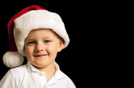 christmas-72184_640