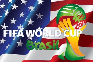 US-world-cup