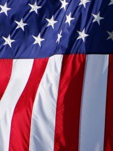 american-71236_640
