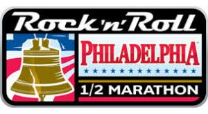 rock n roll philly