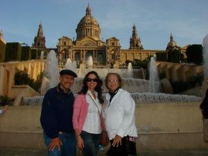 Barcelona Trip March 2011 195