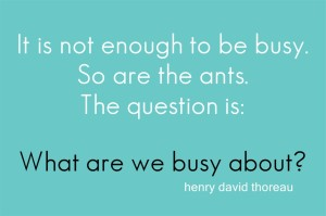 busy-quote-1160x773