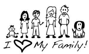 family-pic_opt