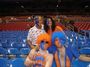 Gators_Basketball_Sweet_16_UF_Fans_2