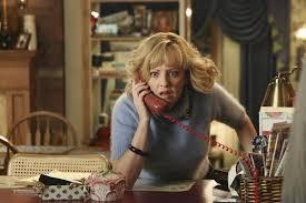 Beverly Goldberg 1
