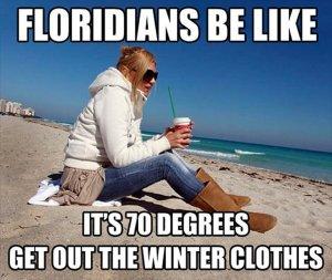 winter-in-florida