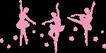 ballet-504723_1280